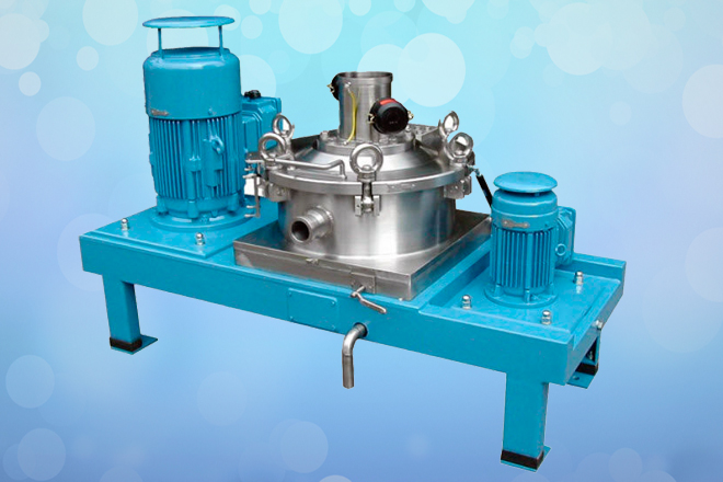 Air Classifier Mills manufacturers In Hyderabad