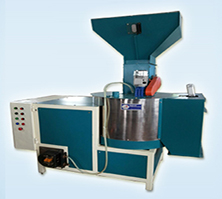 Best Grain Dryer Manufacturers in India